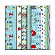 tissu-collection-motif-poisson.jpg