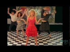 Here's example of how movies and videos  videos highlight different dance moves. There are movements outside of liturgical and praise dance. For a free dance workbook on praise dance email me at awilliam4000@gmail.com