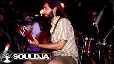 Souldja - Dear Mister Concert, Music, Musica, Musik, Concerts, Muziek, Music Activities, Songs