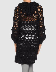 Excelente Crochet: Brasão