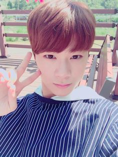 160418 #ASTRO Official Twitter Update #MOONBIN