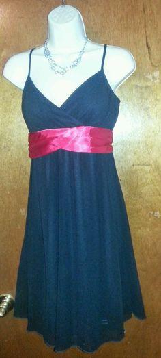 B-Wear Fancy Dress Size 9