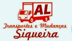 JORNAL AÇÃO POLICIAL SOROCABA E REGIÃO ONLINE: Siqueira Transportes e Mudanças Rua. Atílio Silvan...