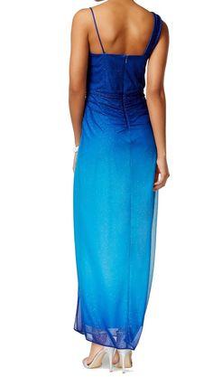 T12 http://www.ebay.com/itm/Onyx-Nite-NEW-Blue-Ombre-Glitter-10-One-Shoulder-Sheath-Gown-Dress-129-173/311936401529?_trkparms=aid=222007&algo=SIM.MBE&ao=2&asc=41375&meid=53351d5bccd1474f88fb35aff7ae0f0c&pid=100005&rk=3&rkt=5&sd=162625940406