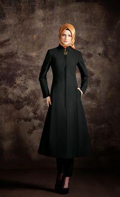 manteau-hijab-fashion-hiver-2015.jpg (970×1600)