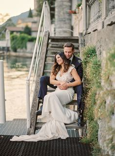 How to plan a destination wedding: Photography: The Cablook Fotolab - http://www.thecablookfotolab.com/