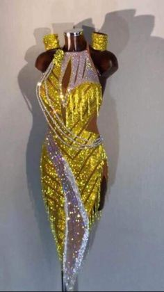 Dress for✨✨✨Vice champion Europe ✨✨✨by # Dance Costumes Lyrical, Ballroom Costumes, Baile Latino, Barbie Wedding Dress, Latin Ballroom Dresses, Dance Outfits, Dance Wear, Dress Collection, New Dress