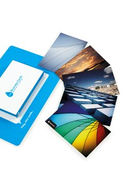 FREE Business Cards | Free Sample Of Our Premium Business Cards