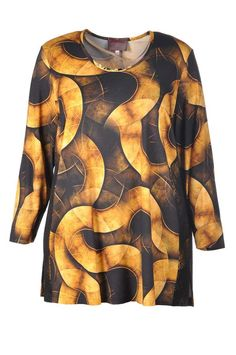 http://maatjemeer.nl/sempre-piu-shirt-8232-6196-69