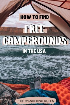 camp near me | campsites near me | camp for free | free camp | free campsite | free campsites | camper sites near me | free camps near me | free campsites near me | campground near me | camping near me | free camping | free camping near me | places near me | freecampsites | rv parking near me | tent campsites | freecampsites net | rv parks near me Camping Near Me, Kayak Camping, Camping Games, Camping Tips, Campsite, Backpacking Meals, Camping Hammock, Ultralight Backpacking, Hiking Tips