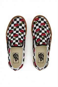 e362871eb6974 19 Best Footwear images