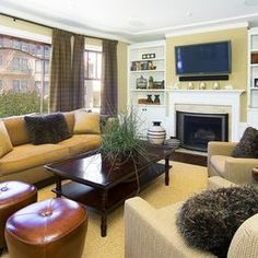 how to arrange living room with tv above fireplace wall decor for cheap 41 best over images fire places ideas the picture was taken contemporary by amoroso design in marina residence one san francisco space saving idea