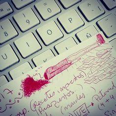 De reunión #prensa#press#dibujando#drawing#dibujoaboli#pendrawing#doodles#scribbles#ilustración#trabajando#working#illustration#cartoon#myart#instadraw#sketch#graphicdesign#infographic#graphicdesigner#infógrafa#Infografía#doodleart#periodico#newspaper