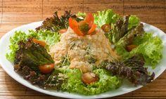 Dieta mediterrânea protege da depressão