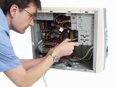 Texas Local Onsite PC Computer and Printer Repair, Network, Voice and Data Cabling Services. Professional Computer PC and Printer Repair. Pro Voice and Data Cabling Contractor Services. Computer Repair, Pc Computer, Pc Repair, Computer Hardware, Gardening Supplies, Training Courses, Office Phone, Landline Phone, Printer