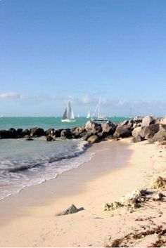 Dan Renzi: An Insider's Guide To Key West. #KeyWestSecrets #KeyWest