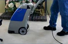 carpet cleaning Sydney,carpet cleaning : How To Select The Best Carpet Cleaning Sydney Devices : When it stresses devices for carpets & furnishings cleansing there are hundreds of choices quickly supplied. Dry purifying, steam cleaning with electric portables or truck positioned devices, encapsulation as well as likewise reduced wetness approaches are merely a few of the gadgets readily available on the sector today.