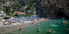 Hotel Alfonso a Mare - Praiano - Furore - Rates, availability and booking Perfect Image, Perfect Photo, Love Photos, Cool Pictures, Positano, Thats Not My, Dolores Park, Awesome, Hotels