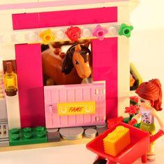 LEGO Friends Pony Farm From my bigger daughter #brickcentral #minifigure #minifigures #legomania #legosonearth #legominifigure #legolove #bricks #brickslego #instalego #MiniFig #LEGOs #toy #instalove #instapicture #photooftheday #picoftheday #AFoL #ELF #legostagram #LEGOlover #LEGO #LEGOfriend #SwissBlogger #PokipsieBrick #analog #spielzeug