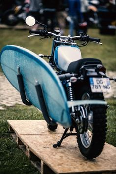 289 Best Accessory Images Motorbikes Scrambler Motorcycles