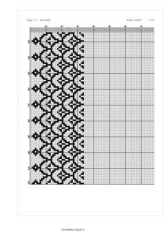 Cross Stitch Boarders, Cross Stitch Heart, Counted Cross Stitch Patterns, Cross Stitch Embroidery, Blackwork Patterns, Embroidery Patterns, Needlepoint Belts, Prayer Rug, Tapestry Crochet