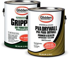 home depot glidden paint rebate memorial day