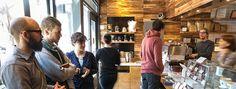 8 Best Local Coffee Chains Around The World   Food Republic  http://www.foodrepublic.com/2014/03/03/8-best-local-coffee-chains-around-world