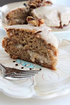 New cookies moelleux vegan Ideas Cake Mix Recipes, Easy Cookie Recipes, Fudge Recipes, Dessert Recipes, Maple Cake, Super Cookies, Fall Desserts, Healthy Baking, Frosting
