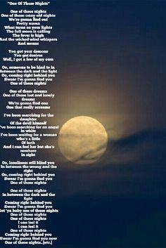 Eagles Songs Lyrics, Story Lyrics, Great Song Lyrics, Lyrics To Live By, Me Too Lyrics, Music Lyrics, Music Quotes, Eagles Music, Eagles Band