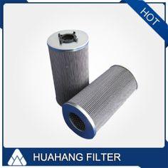 MP FILTRI Hydraulic Filter
