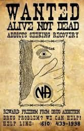 Narcotics Anonymous - Google Search
