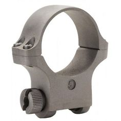NEW (QTY 2)  Ruger 4K30HM Stainless Hawkeye Matte 30MM Rings #90318 FREE S/H