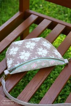 Мастер-класс в формате pdf, мастер-класс по сумке, как сшить сумку, как сшить рюкзак, шьём сумку, шьём рюкзак, как сшить сумку на пояс, сумка своими руками, рюкзак своими руками