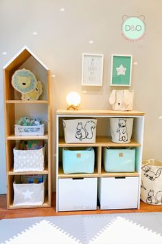 Desk For Girls Room, Girls Bedroom, Childs Bedroom, Kid Bedrooms, Bedroom Desk, Boy Decor, Baby Room Decor, Kids Room Design, Baby Design
