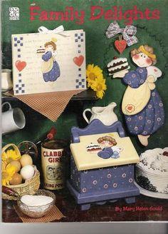 Family delight - monica garcia - Picasa Web Albums...FREE BOOK!