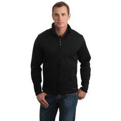 OGIO OUTLAW JACKET #ogio #onetouchpoint #apparel