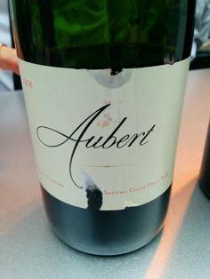 Aubert 2008 sonoma pinot has heat Cheese Tasting, Wine Cheese, Wines, Have Fun, Entertaining, Bottle, Flask, Jars, Entertainment