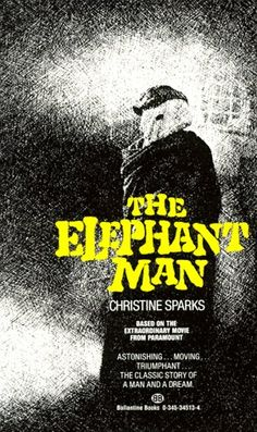 movie character presentation the elephant man Star of more than 200 films dies aged 77 after a long battle with  john hurt, star  of the elephant man, alien and the field, dies  his character, kane, became  the first member of a space merchant vessel crew to  editorials letters  columnists an irishman's diary opinion & analysis martyn turner.