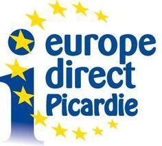 Info Point Europe - IPE Amiens Picardie