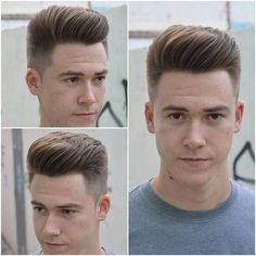 New hairstyles men long models Ideas Lazy Girl Hairstyles, Mens Hairstyles With Beard, Cool Hairstyles For Men, Hair And Beard Styles, Hairstyles Haircuts, Haircuts For Men, Medium Hair Styles, Short Hair Styles, Gents Hair Style