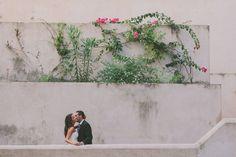People Producciones · Fotógrafo de bodas en Cadiz · Wedding photographer in Spain · Destination wedding