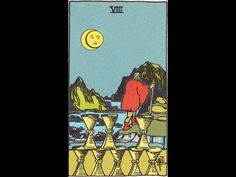 August 2018 unfolding Main event: The Tower August shows up in the form of this powerful Major Arcana card. The Tower signifies sudden and powerful inner change, something that happens so unexpecte… Major Arcana Cards, Tarot Readers, About Me Blog, Tower, Change, Rook, Computer Case, Building