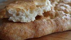 Λαγάνα με ταχίνι - το ψωμί της Καθαρής Δευτέρας Recipes, Flat Bread, Food, Eten, Recipies, Ripped Recipes, Recipe, Meals, Cooking Recipes