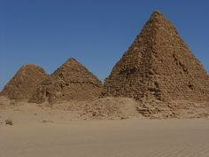 Egypt: Ancient and Modern : Photo