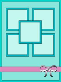 ex de cartes de Noël sur lifts   Sketchs   Pinterest   Sketches ...