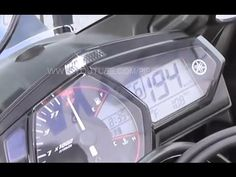 Yamaha R3 TOPSPEED 194 km/hora, en dinamometro Motorcycles, Youtube, Motorbikes, Youtubers, Motorcycle, Youtube Movies, Choppers, Crotch Rockets