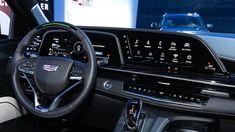 Cadillac Escalade, Lincoln Navigator, Sports Models, Chevrolet Tahoe, Luxury Suv, Limited Slip Differential, Diesel Engine, Keys, Engineering
