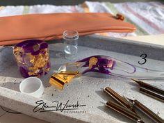 Meine Federhalter-Sets findest du auf www.wunschbriefe.at/shop Obliqueholder / Adjustible ergonomic obliqueholder