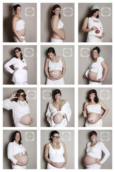 Schwanger Maternity