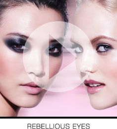 Beauty Studio | Sephora Online Video Tutorials and Trend Reports